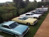 Photo Cadillac Collection in Rustenburg, North West...