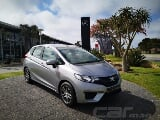 Photo 2019 Honda Jazz 1.2 Comfort for sale