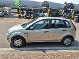 Photo 2011 Ford Figo 1.4 Trend for sale!