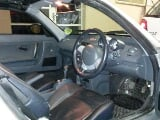Photo 2005 Smart Roadster Convertible in Randfontein,...