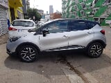 Photo 2015 Renault Captur 66kW Turbo Dynamique
