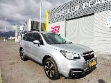 Photo 2018 Subaru Forester 2.5 XS Lineartronic CVT...