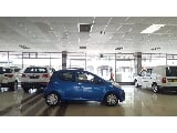 Photo 2013 Citroen C1 5-door 1.0i Seduction Auto