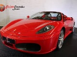 Photo Ferrari 400 / 430 / 456 / - F430 Spider