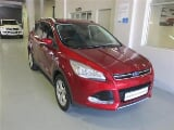 Photo 2016 Ford Kuga 1.5 EcoBoost Ambiente FWD