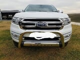 Photo Ford Everest for Sale, Hilton KZN