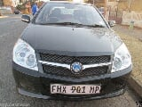 Photo 2010 Geely MK 1.6 in Boksburg, Gauteng for sale