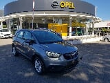 Photo 2019 Opel Crossland X 1.2 Turbo Enjoy
