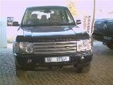 Photo Range Rover V8 in Vryheid, KwaZulu-Natal for sale