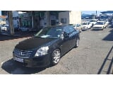 Photo 2009 Cadillac BLS 2.0T AT for sale!