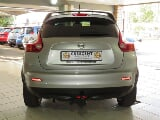 Photo 2014 nissan juke 1.6 acenta+