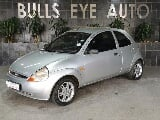 Photo 2006 Ford Ka Trend for sale in Gauteng