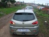 Photo 2003 Alfa Romeo 147 King William's Town,...