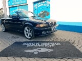 Photo 2003 BMW 330Ci