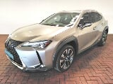 Photo 2019 Lexus UX 250h SE