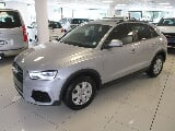 Photo 2016 Audi Q3 1.4T FSI Stronic (110KW) for sale...