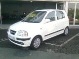 Photo Urgently wanted! SMALL AUTOMATIC CAR R40000 for...
