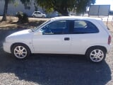 Photo Opel corsa 1.4 light