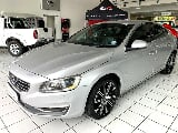 Photo 2014 Volvo S60 T3 Excel for sale in Mpumalanga