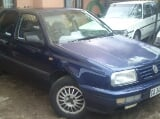 Photo 1998 Volkswagen VW Jetta For Sale Elsiesriver,...