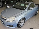 Photo Opel Tigra 1.4 Enjoy