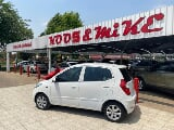 Photo 2014 Hyundai i10 1.25 GLS/Fluid Auto