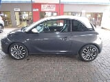 Photo Opel Adam 1.0T Glam 2015