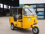 Photo Tuk for Sale in Centurion, Gauteng Classified |...