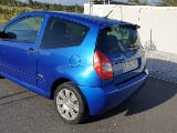 Photo 2006 Citroen C2 1.4i Vtr for sale in Western Cape