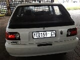 Photo 2006 toyota 130 tazz r 49995