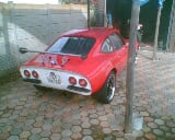 Photo Opel GT Coupe (2 door) for Sale in George,...