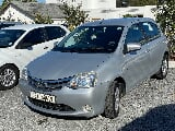 Photo 2015 Toyota Etios Rent To Own R4750 a month 48...