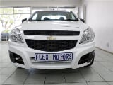 Photo 2017 Chevrolet Corsa Utility 1.4 A/C for sale!