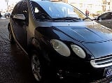 Photo Smart Forfour 1.5 pulse softouch plus 2005