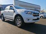 Photo 2020 Ford Ranger 2.0 TDCi XLT 4x4 Auto P/U...