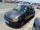 Photo 2007 Ford Ka 1.3 Trend for sale!