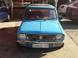 Photo 1980 Austin mini 1275E Clubman (Urgent sale!...