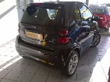 Photo 2011 Smart Coupe Pulse MHD in Melkbosstrand,...