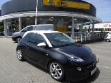 Photo 2015 Opel Adam 1.0T Jam
