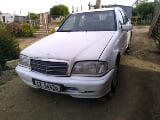 Photo Mercedes Benz C200 for sale