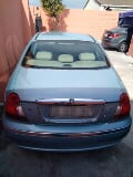 Photo Rover 75 GM Connisior