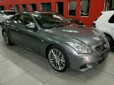Photo 2013 Infiniti G Coupe 37 S Premium AT for sale!