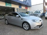 Photo 2014 MG MG6 1.8T Comfort Fastback for sale!