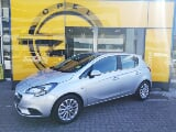 Photo 2019 Opel Corsa 120 year Special Edition!