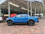 Photo 2019 Ford F150 Raptor Auto