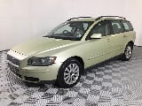 Photo 2005 Volvo V50 for sale