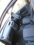 Photo 2011 Chevrolet Corsa Utility Joubertina,...