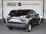 Photo 2019 Opel Crossland X Essentia 1.2N