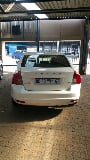 Photo 2012 Volvo S40 2.0 Powershift for sale in Gauteng