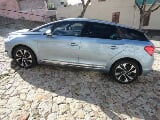 Photo 2013 Citroen DS5 155 FOR SALE in Cape Town,...